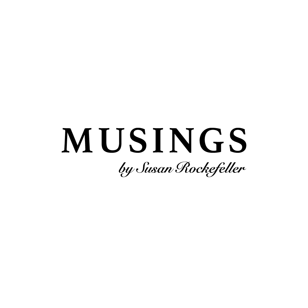 musings-susan-logo-black-right.jpg