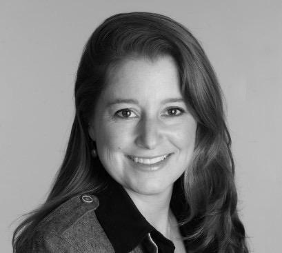 Elizabeth Estroff
