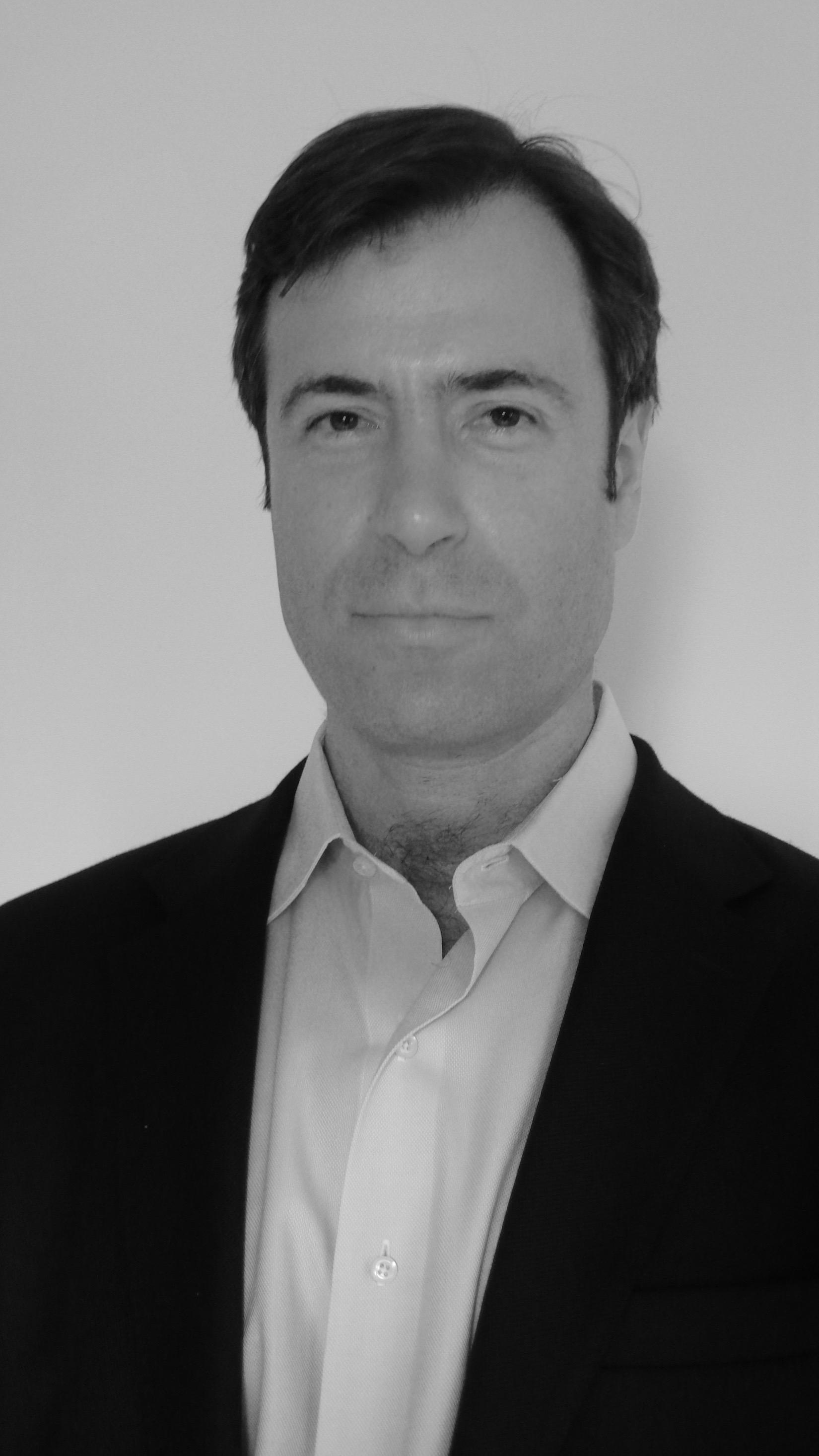 Michael Zigman