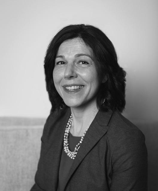 Susanne Cappendijk