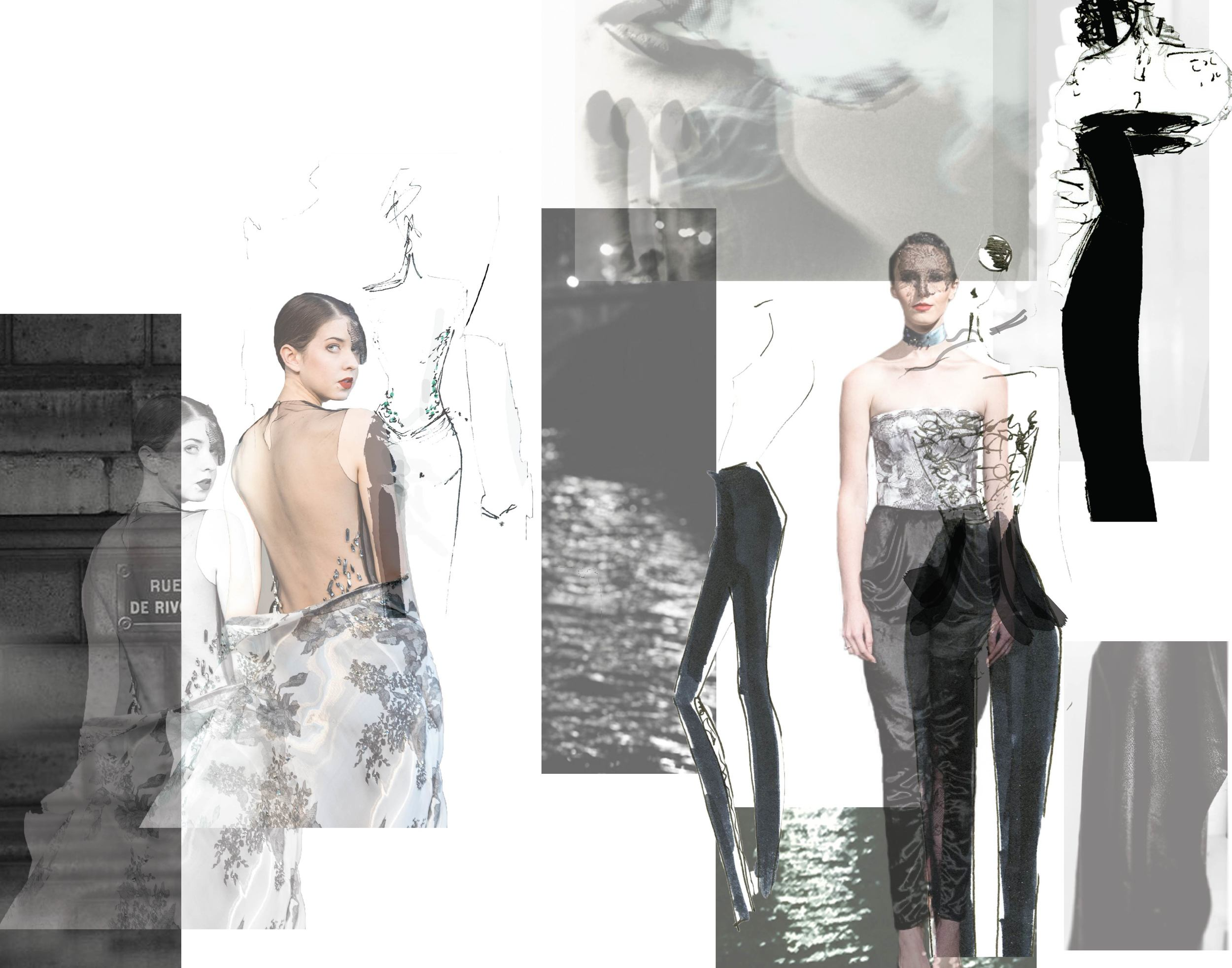 CFDA+final-without marks-07.jpg