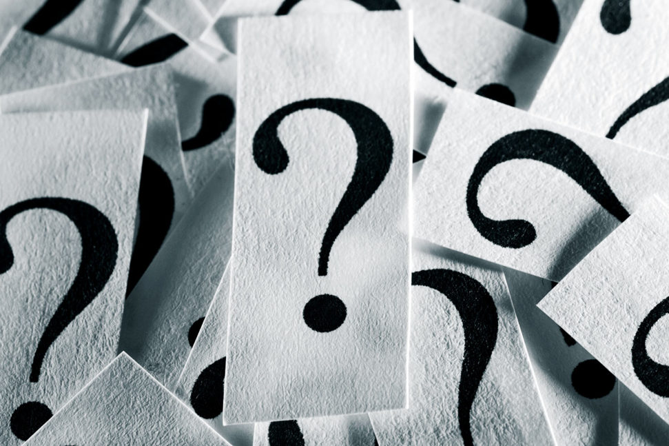 question-marks-cards_1600-971x647.jpg