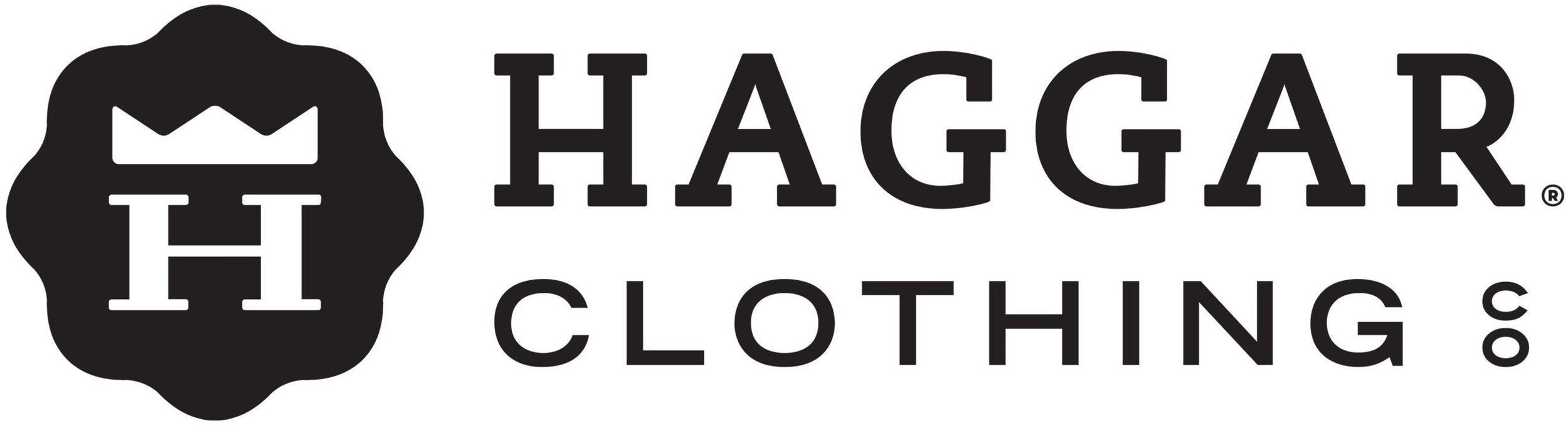 Haggar.jpg