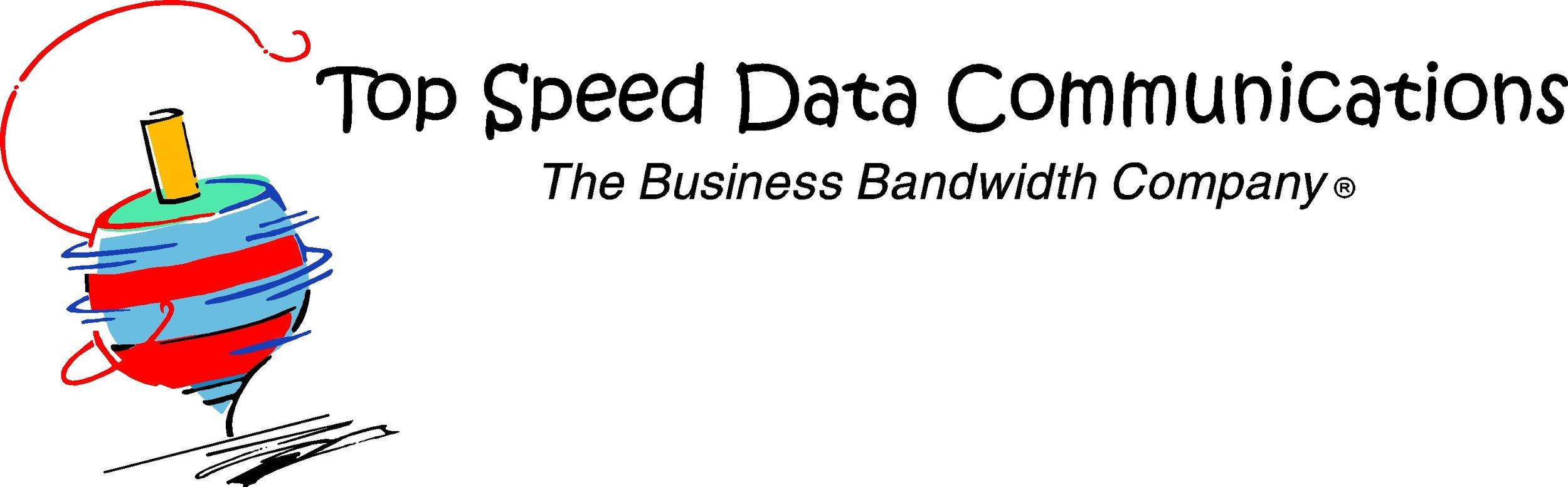 Top Speed Data Comm.jpg