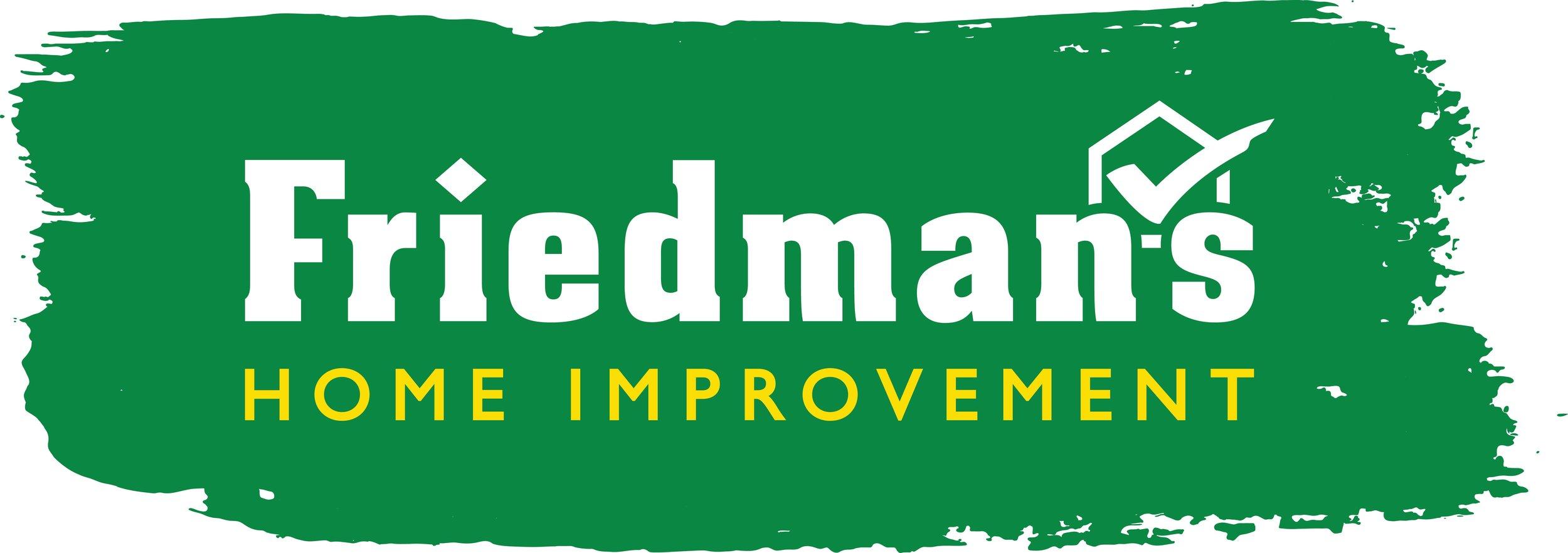 friedmans_logo_WHITE.jpg