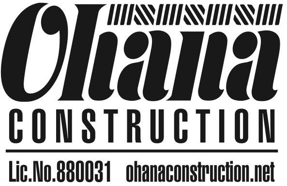 Ohana - new.jpg