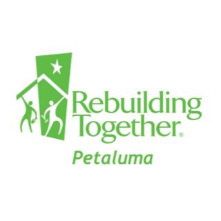 Rebuilding Square Logo.png