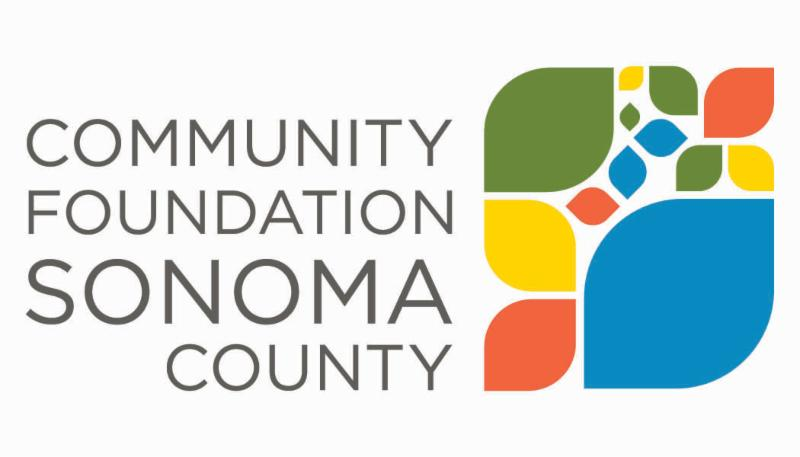 community foundation of sonoma county.jpg