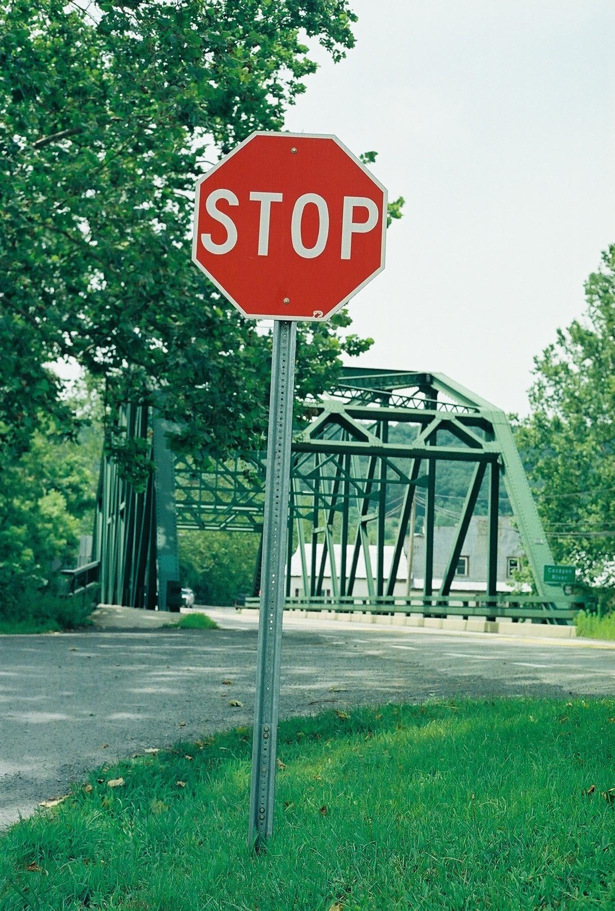 Capon Bridge, WV