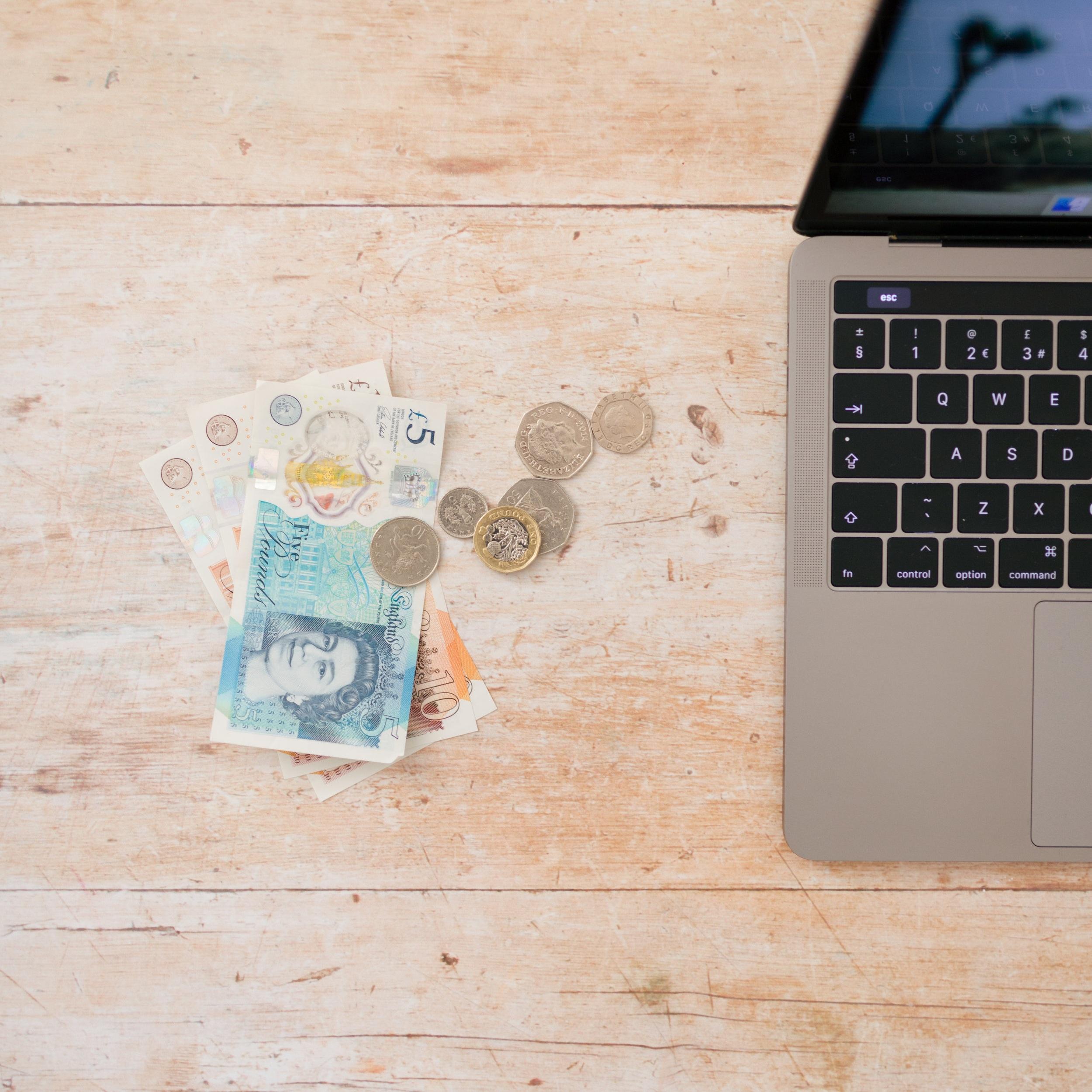 Budgeting Guide.jpg
