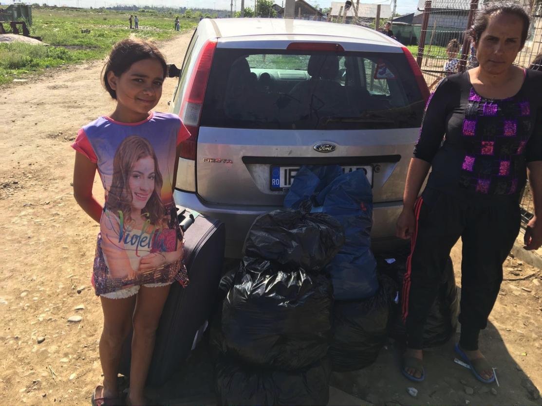 proiect stefanesti daruirea bunurilor_2.png