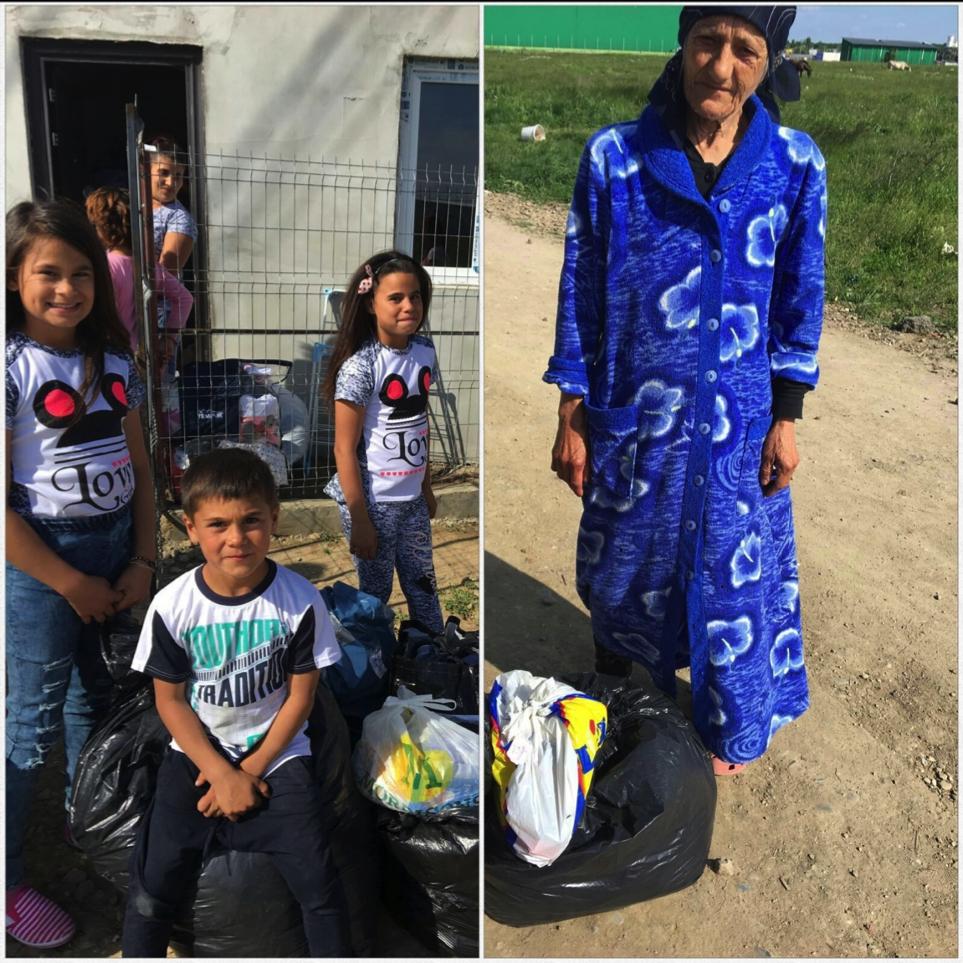 proiect stefanesti daruirea bunurilor_5.png