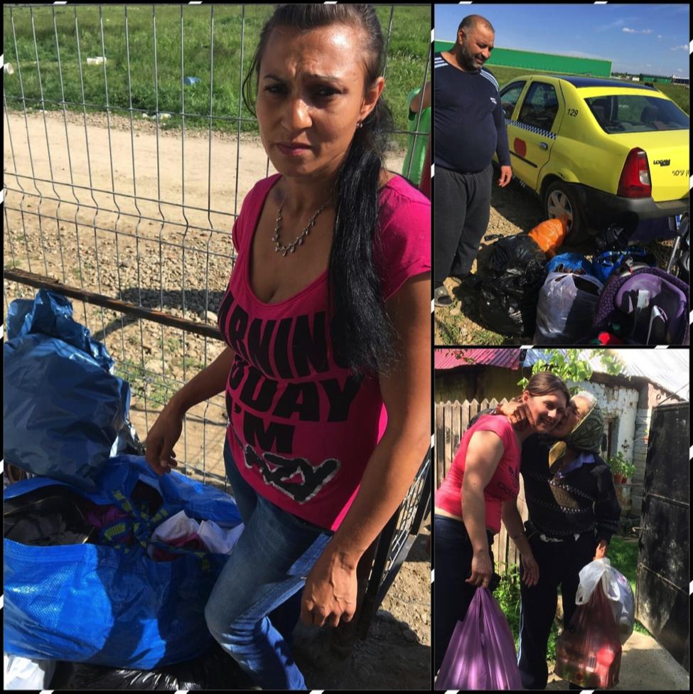 proiect stefanesti daruirea bunurilor_8.png