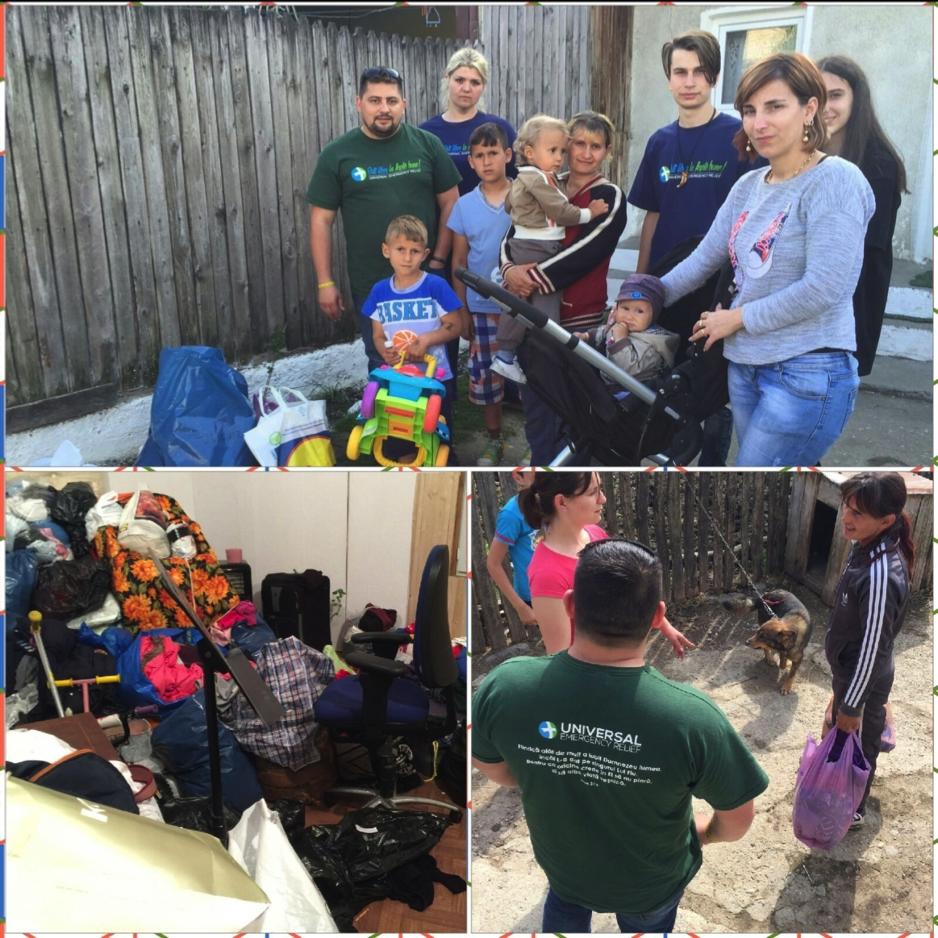 proiect stefanesti daruirea bunurilor_10.png