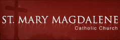 mary magdalene church.png