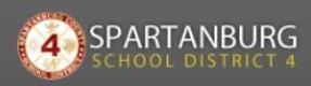 Spartanburg_District_4_logo.jpg
