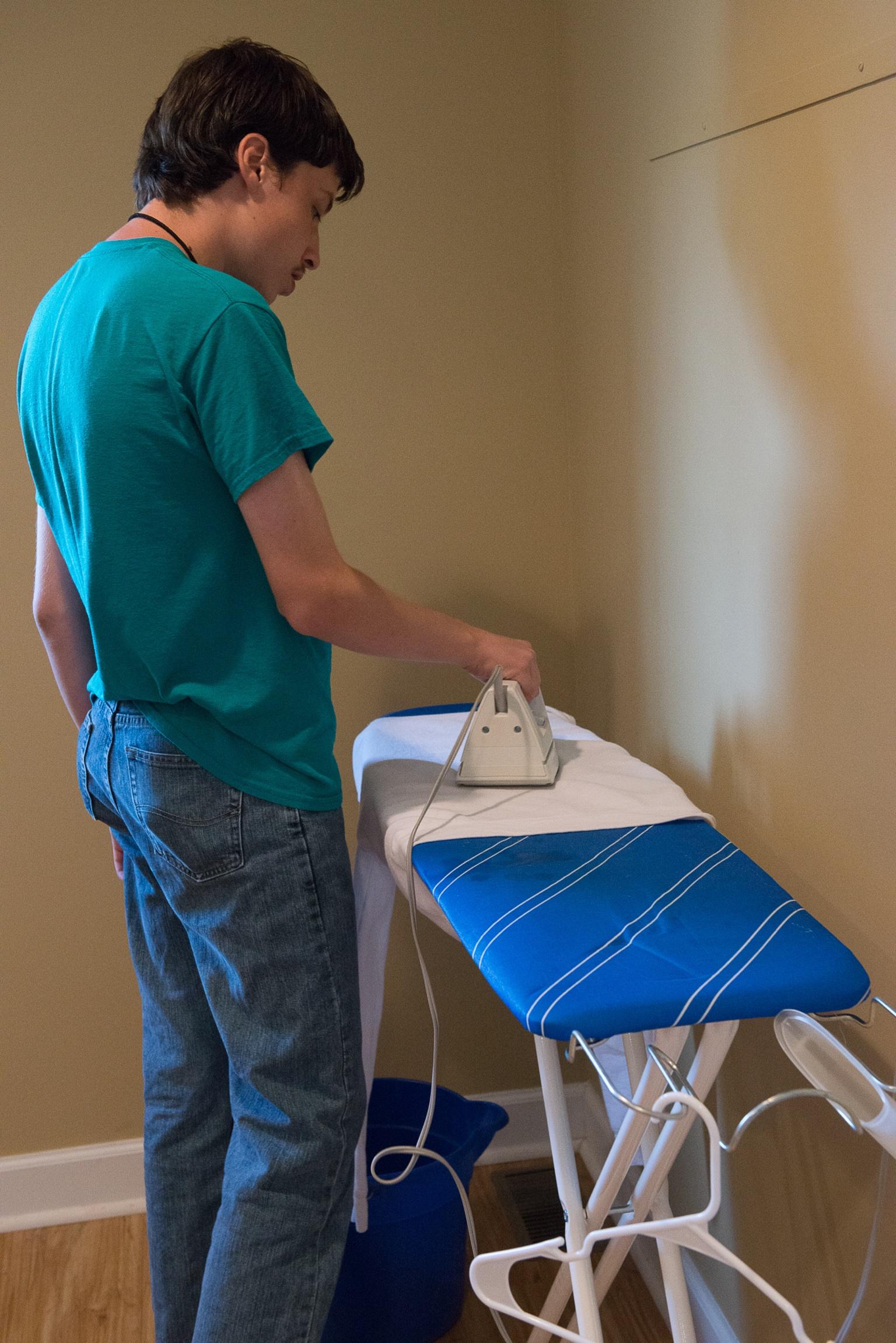 Hope Alive - Life Skills - ironing.jpg
