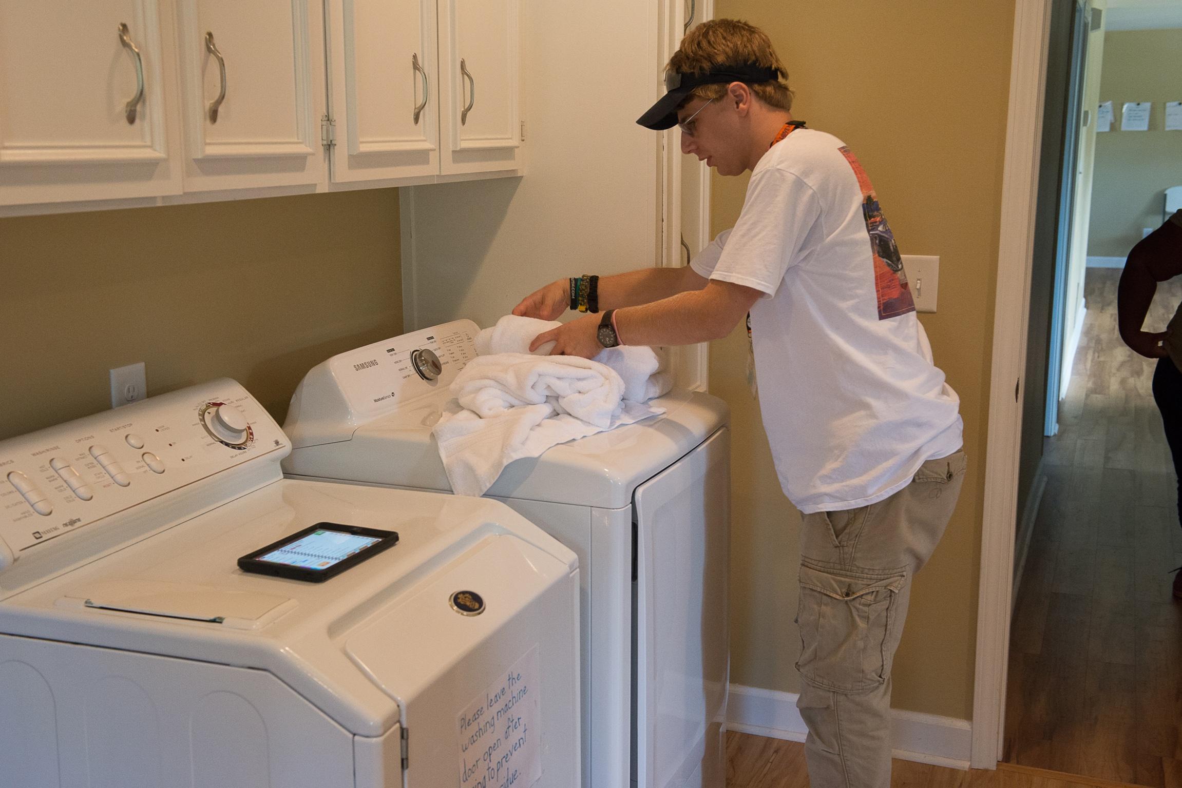 Hope Alive - Life Skills - laundry.jpg