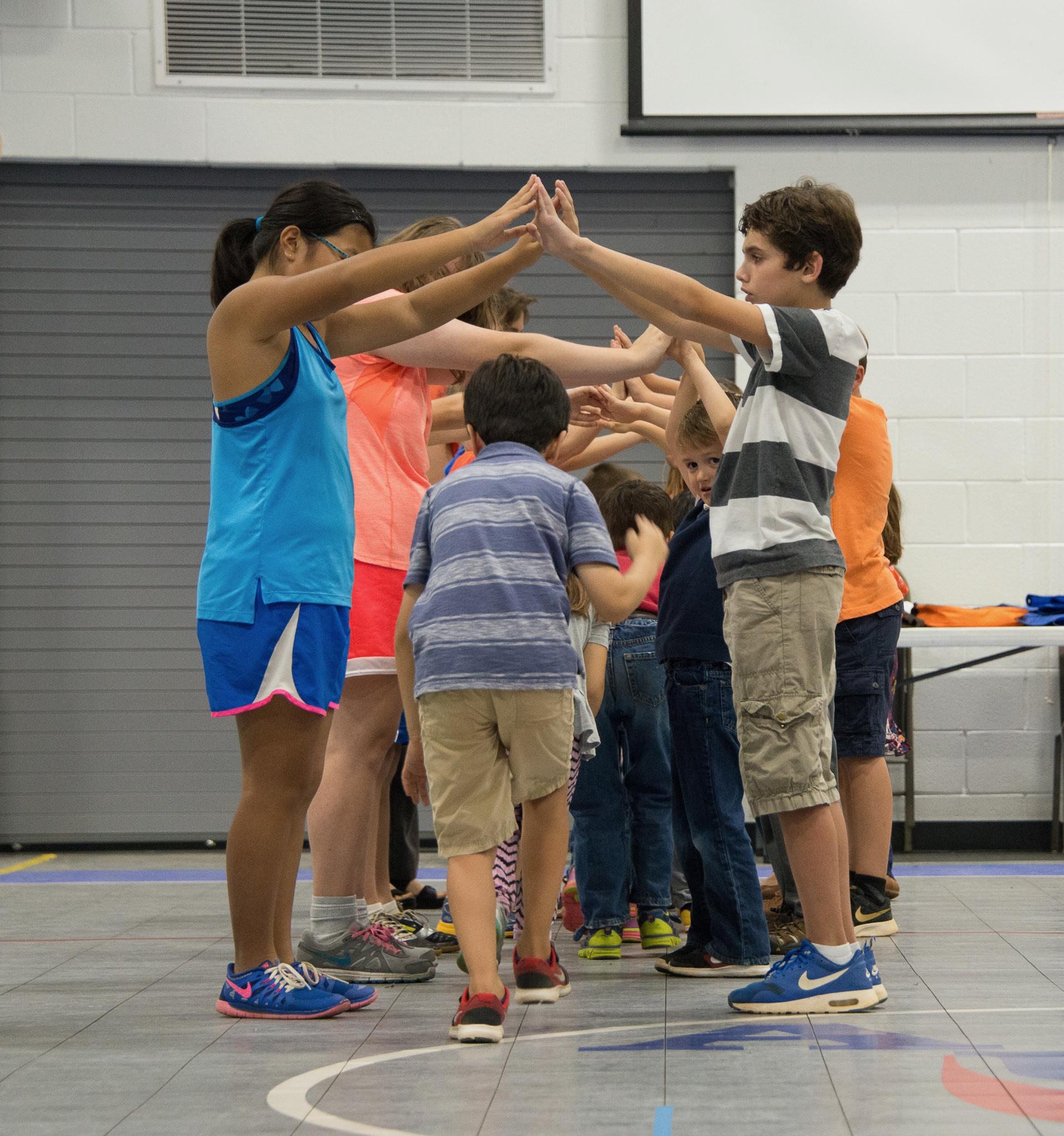 Hope Academy - 4-5 - square dancing.jpg