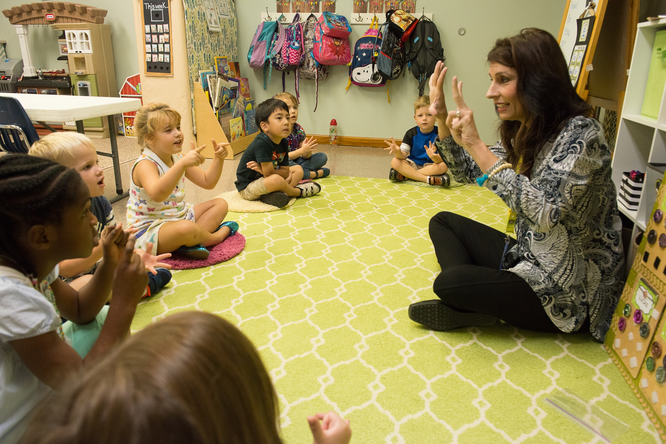 Hope Academy - preschool - Angi.jpg