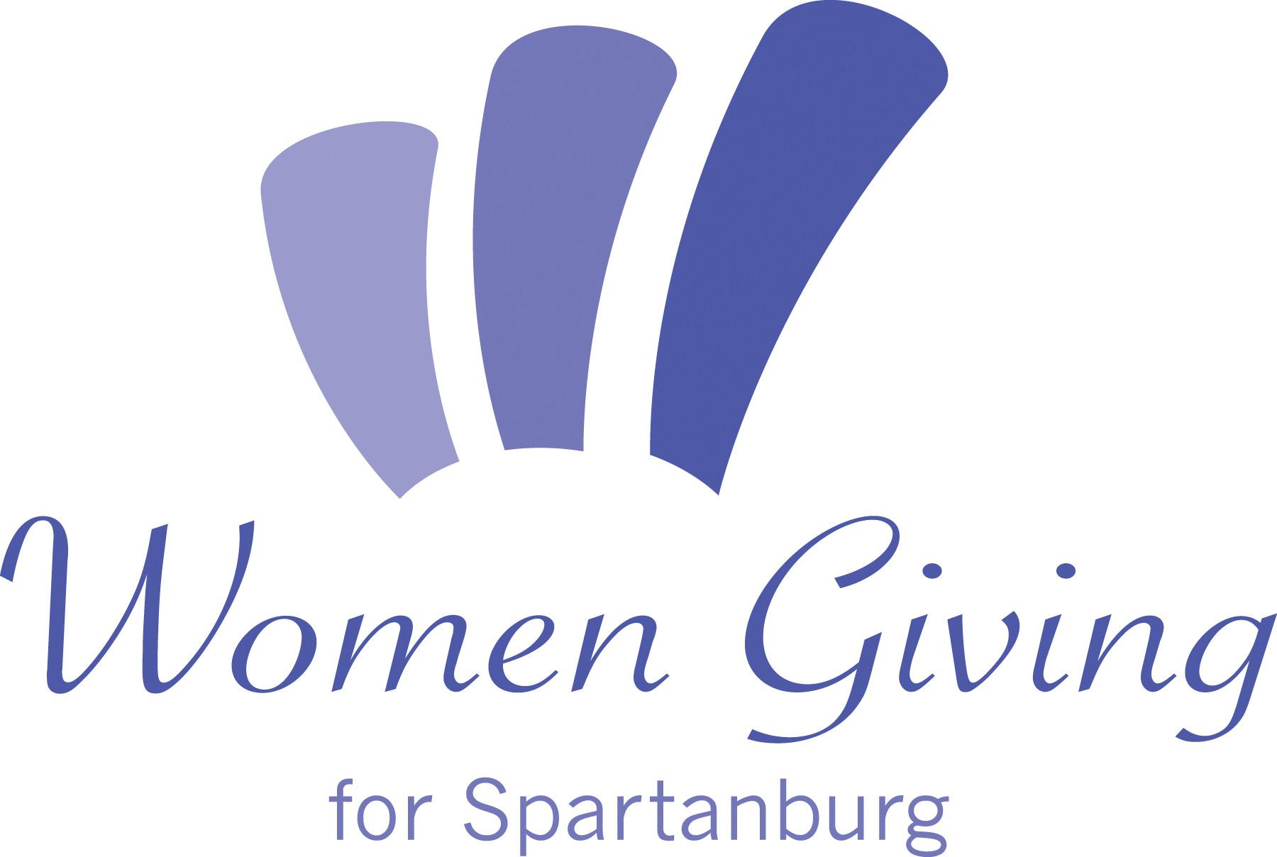women giving for sburg.jpg