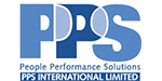 PPS-Home-Page-Logo.jpg