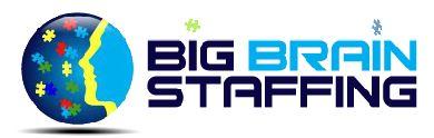 Big_Brain_Staffing_Logo.JPG