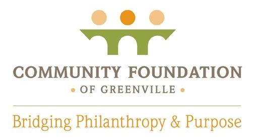Community Foundation logo.jpg