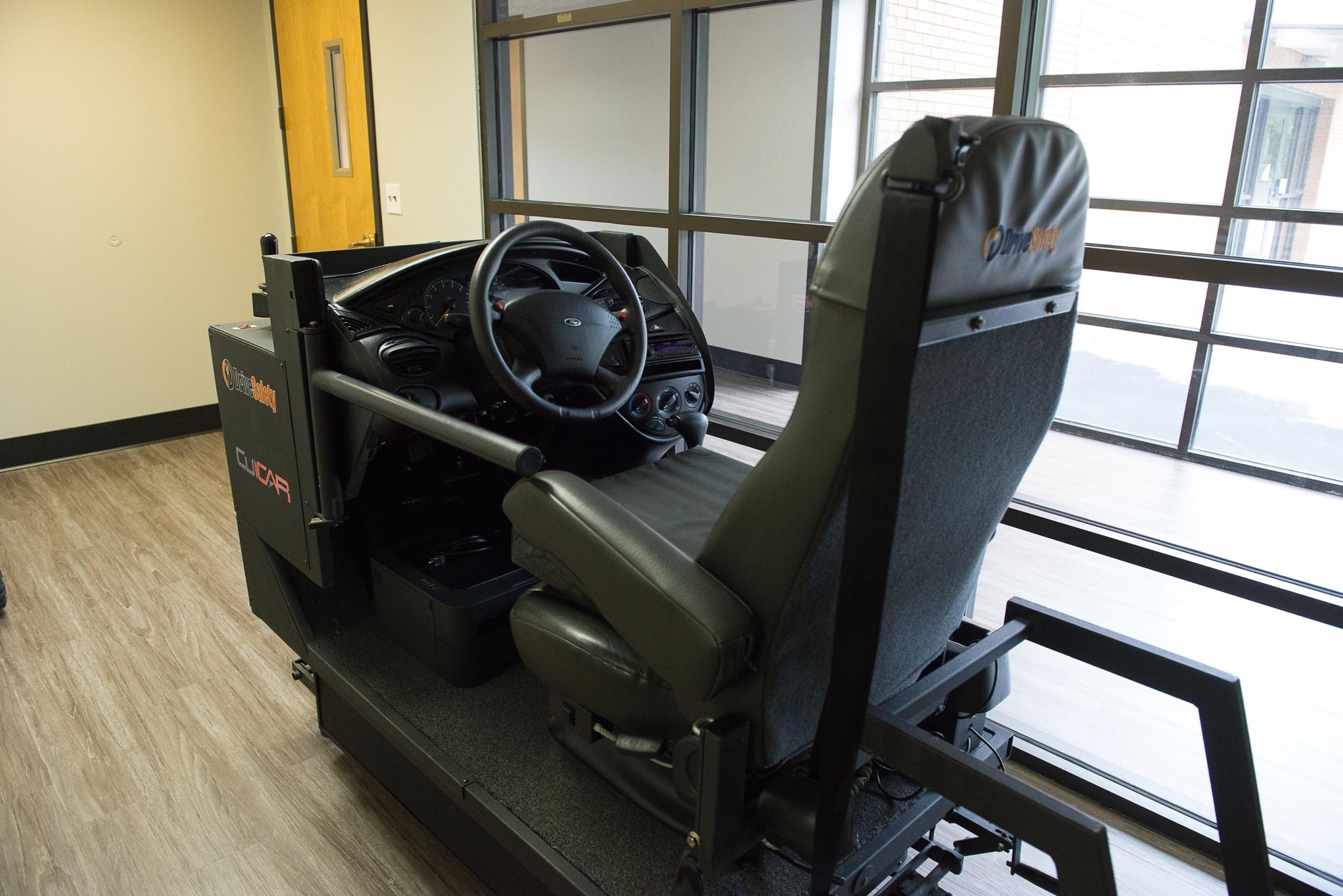 Woodruff - Driving Simulator.jpg
