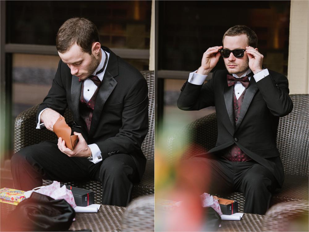 j.andrade_J&E Wedding-3.jpg