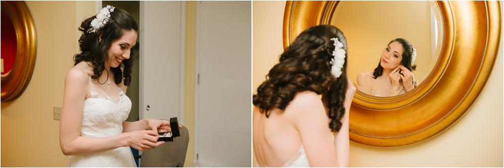 j.andrade_J&E Wedding-5.jpg