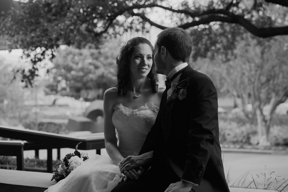 j.andrade_J&E Wedding-9.jpg