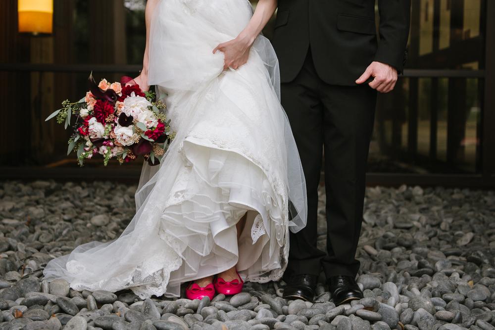 j.andrade_J&E Wedding-12.jpg