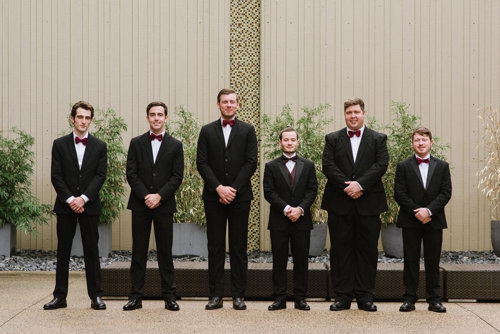 j.andrade_J&E Wedding-14.jpg