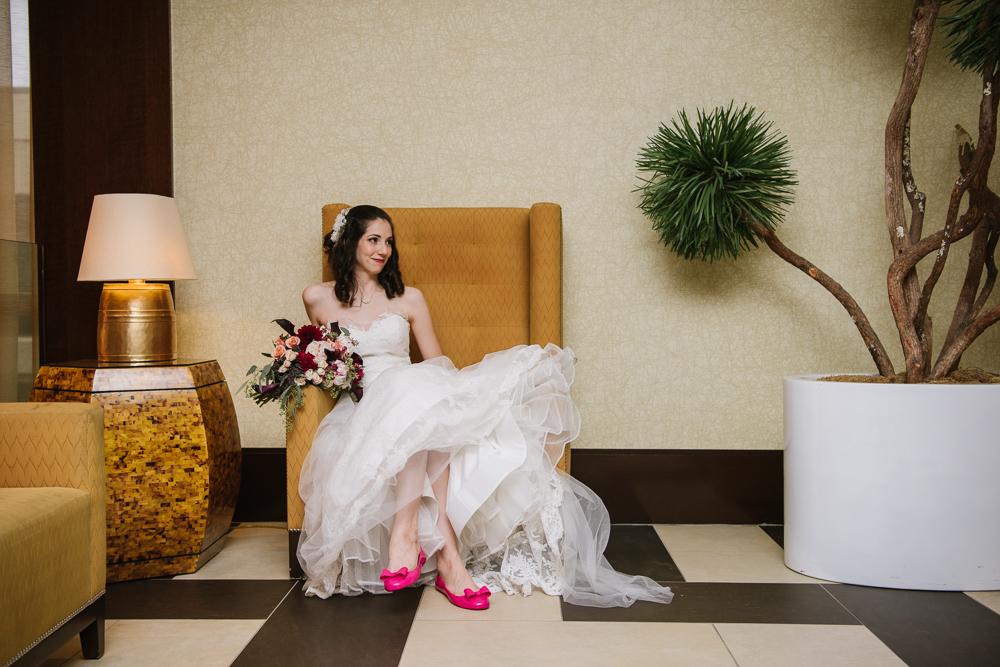 j.andrade_J&E Wedding-18.jpg