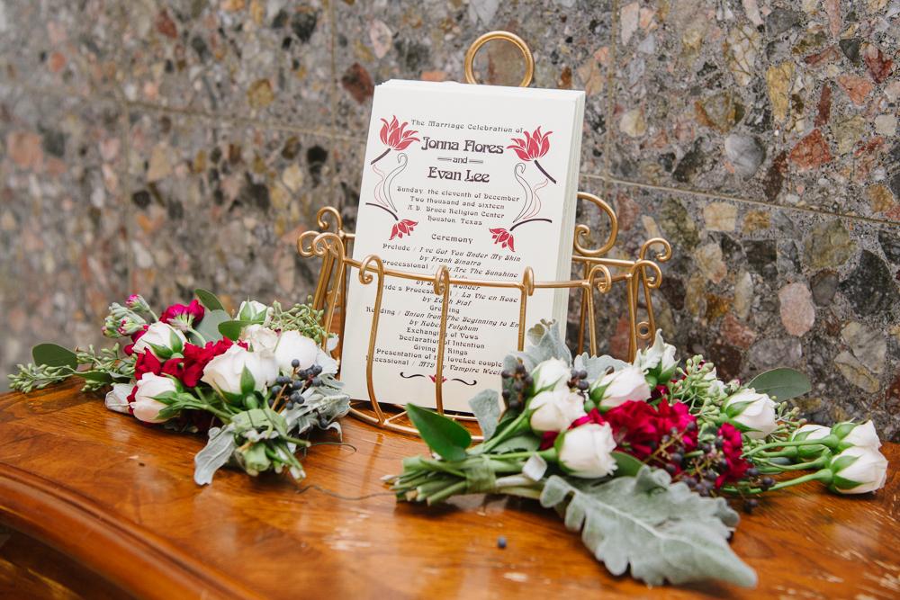 j.andrade_J&E Wedding-22.jpg