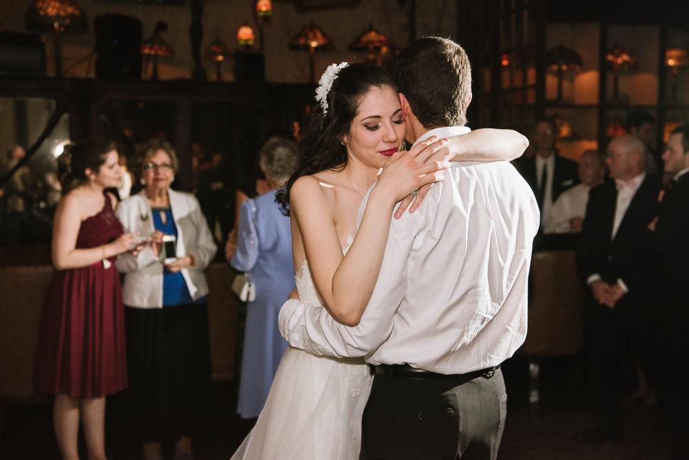 j.andrade_J&E Wedding-41.jpg