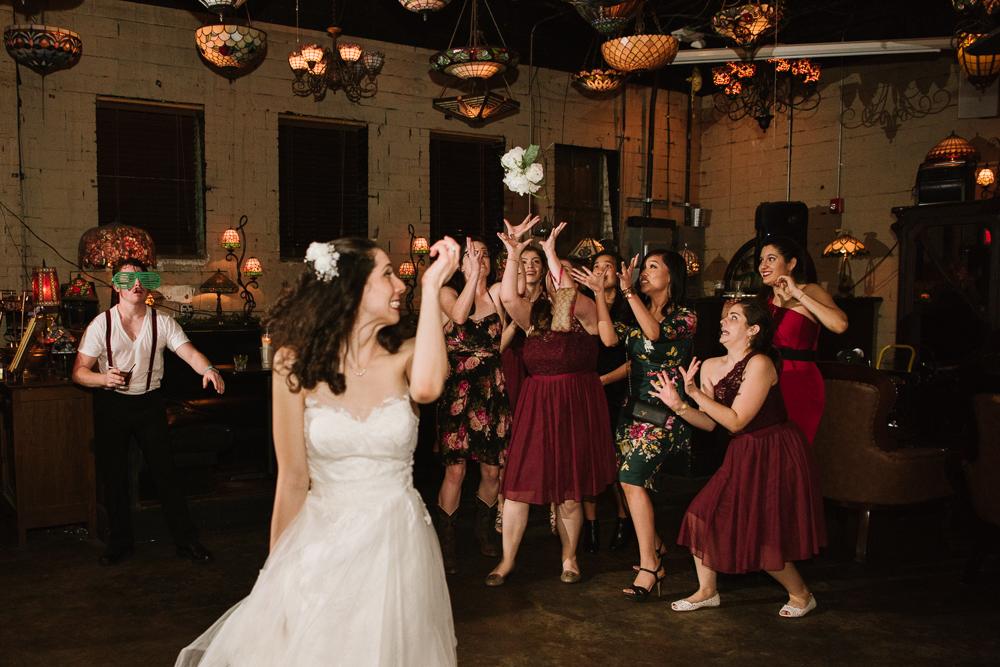 j.andrade_J&E Wedding-44.jpg