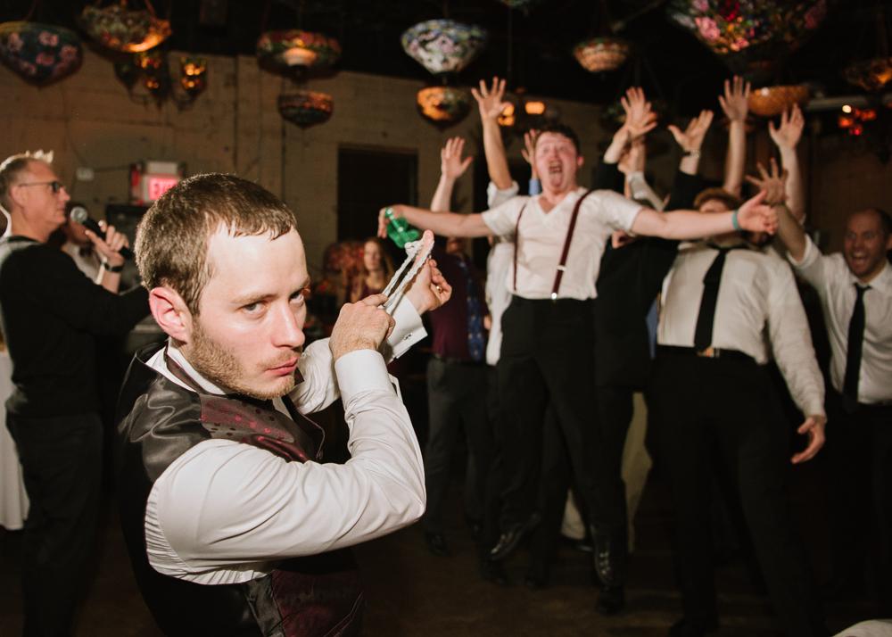 j.andrade_J&E Wedding-46.jpg