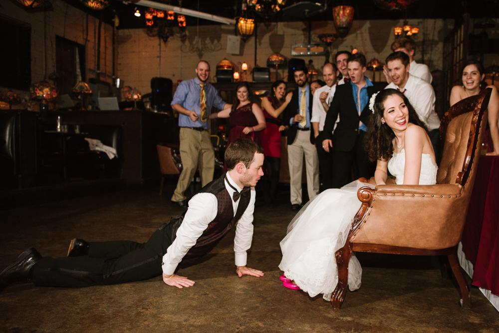 j.andrade_J&E Wedding-45.jpg