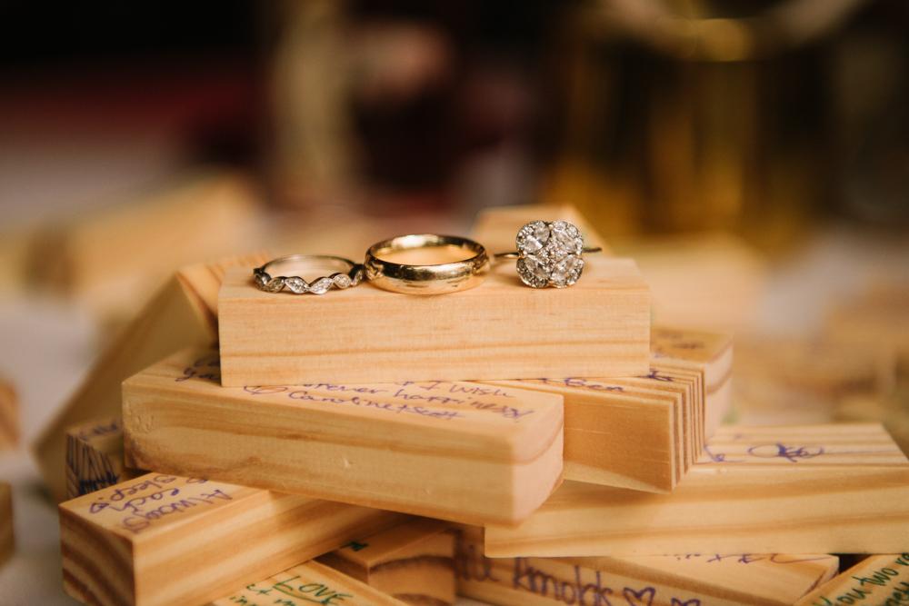 j.andrade_J&E Wedding-48.jpg