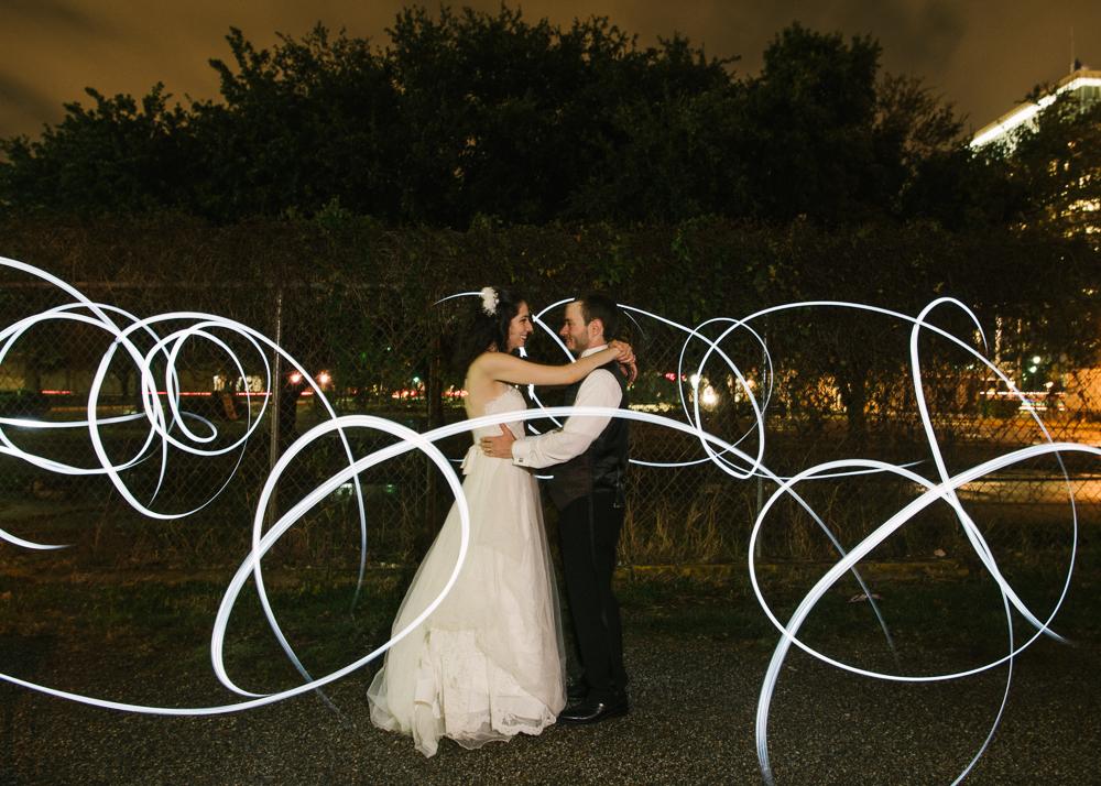 j.andrade_J&E Wedding-47.jpg