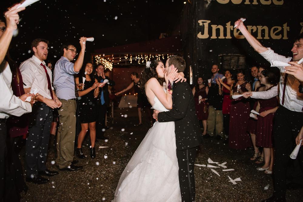 j.andrade_J&E Wedding-50.jpg