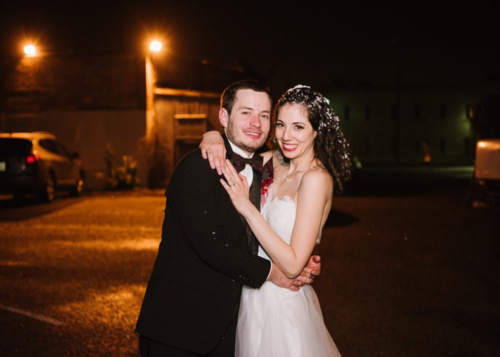 j.andrade_J&E Wedding-52.jpg