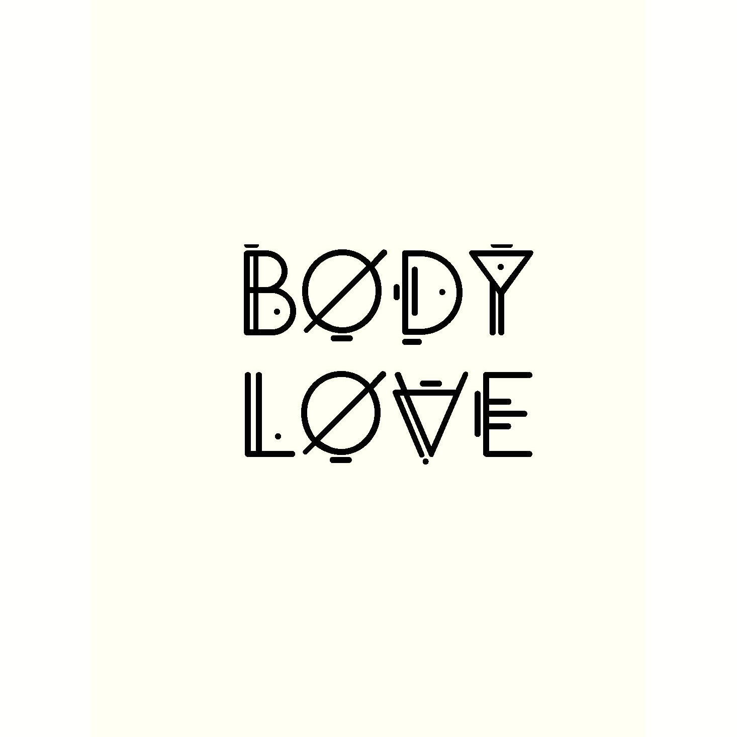 BODY LOVE LOGO.jpg
