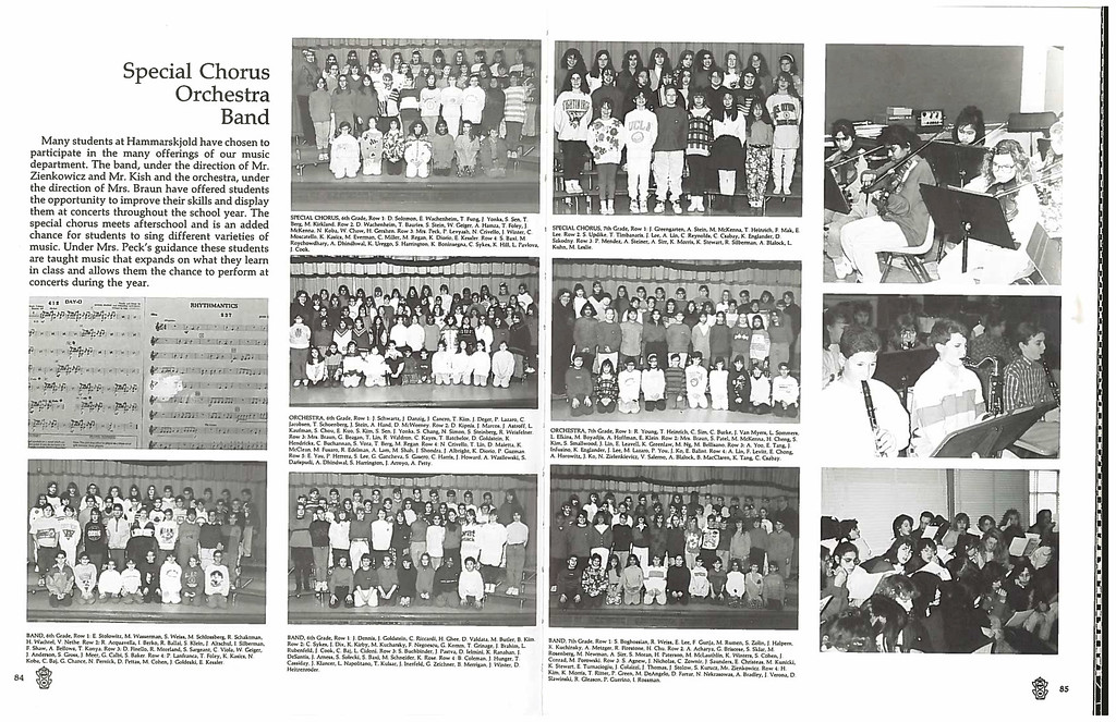 1992-yearbook-XL.jpg