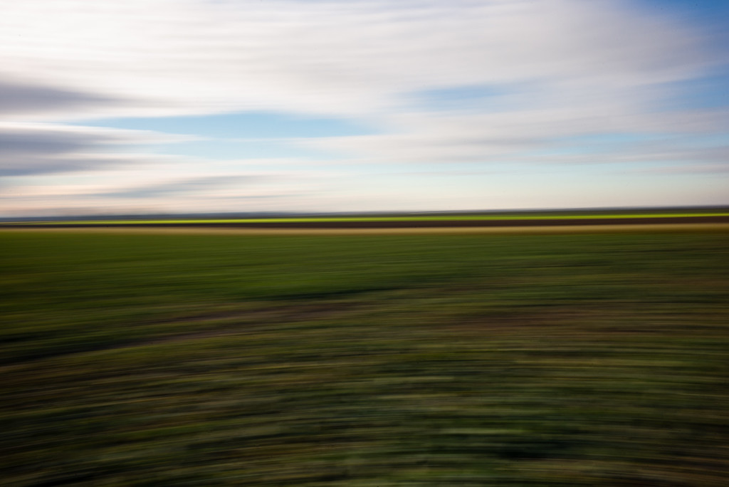 hu-at-sk-blur2.jpg