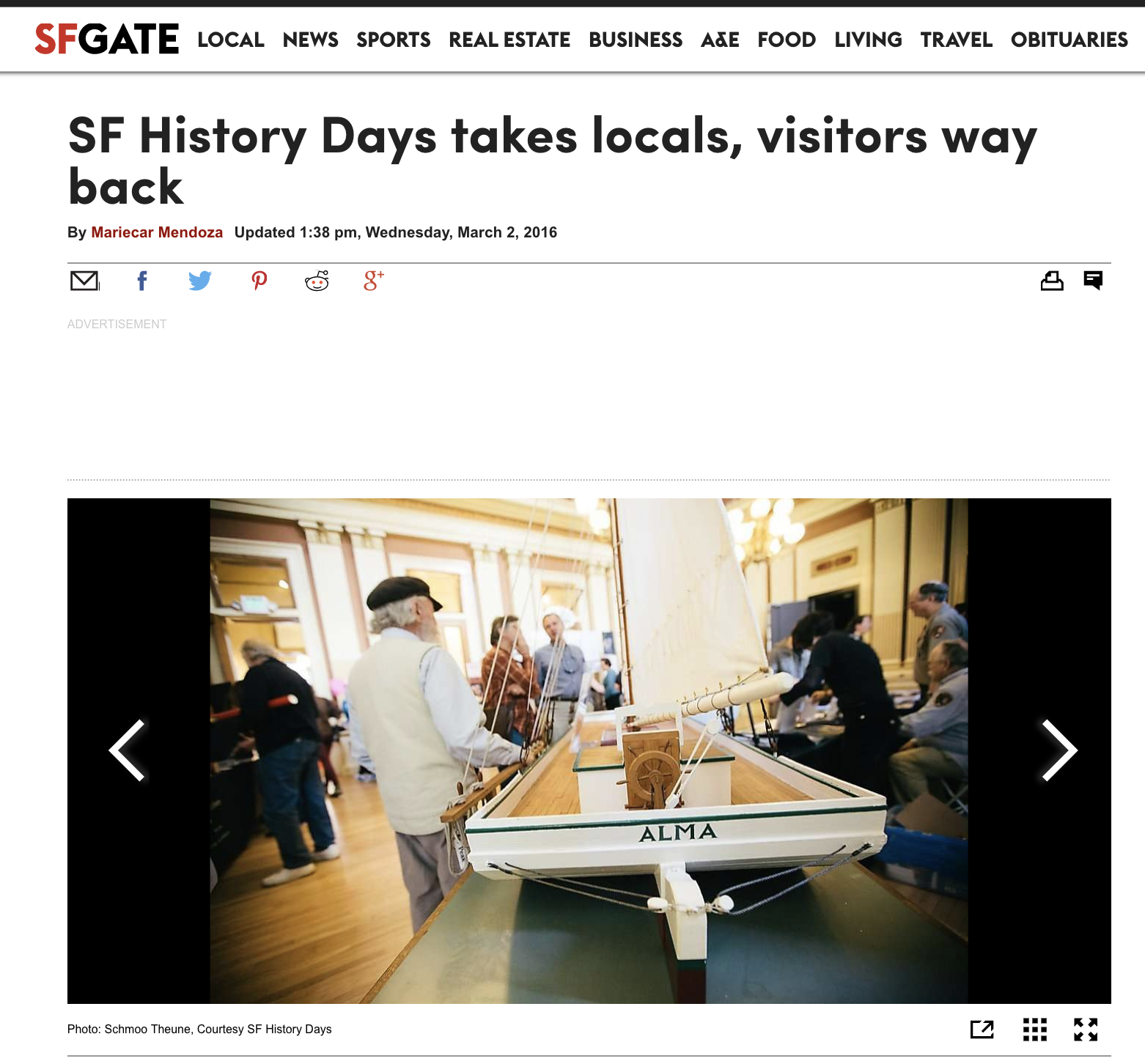 SF_History_Days_takes_locals__visitors_way_back_-_SFGate.png