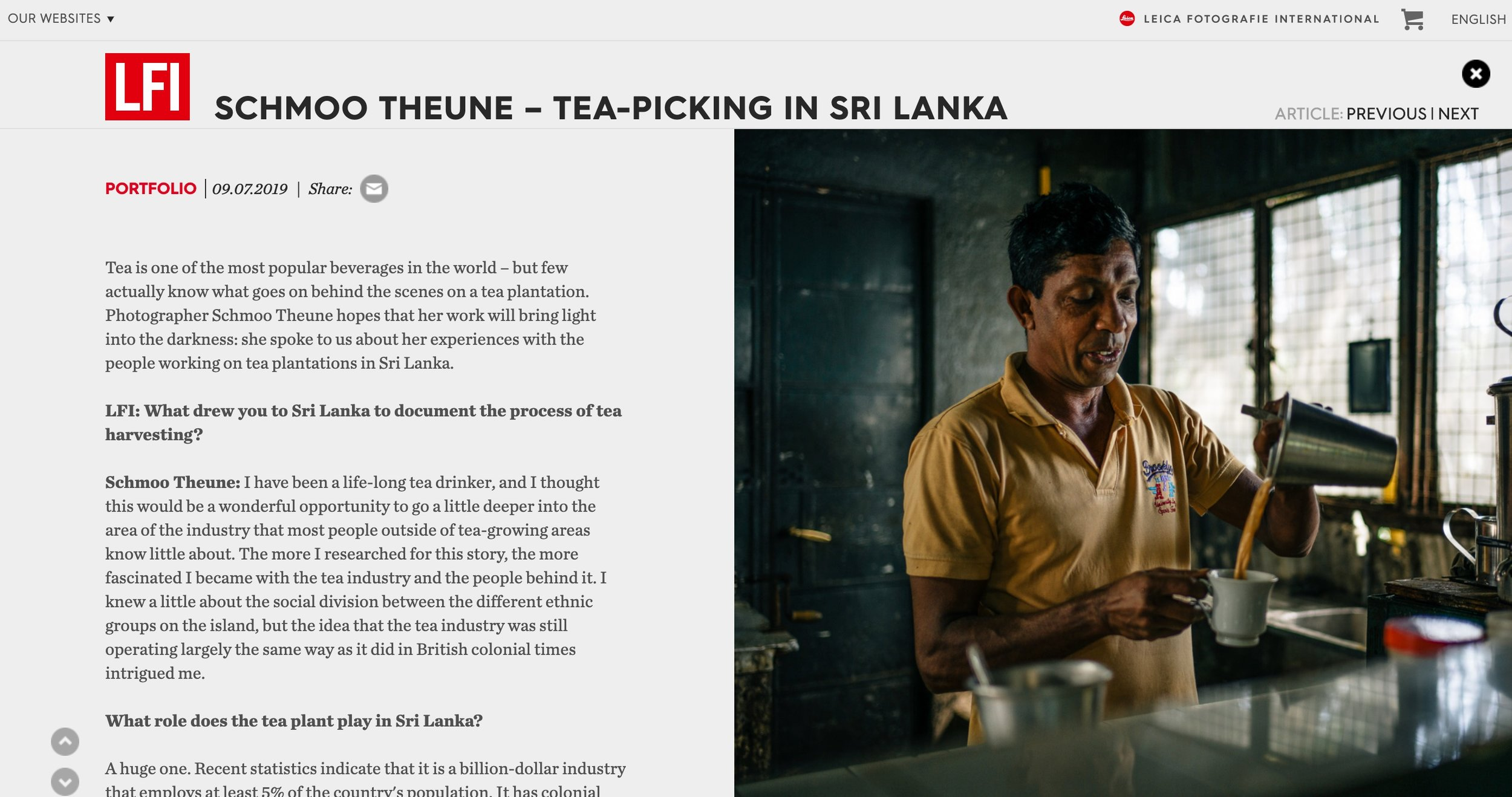 Schmoo_Theune_–_Tea-picking_in_Sri_Lanka___LFI_Blog.jpg
