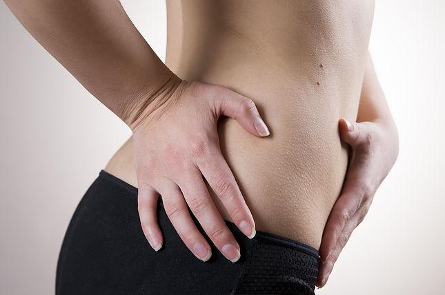 pelvic health.jpg